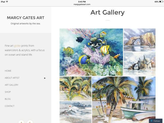 gallery1-min